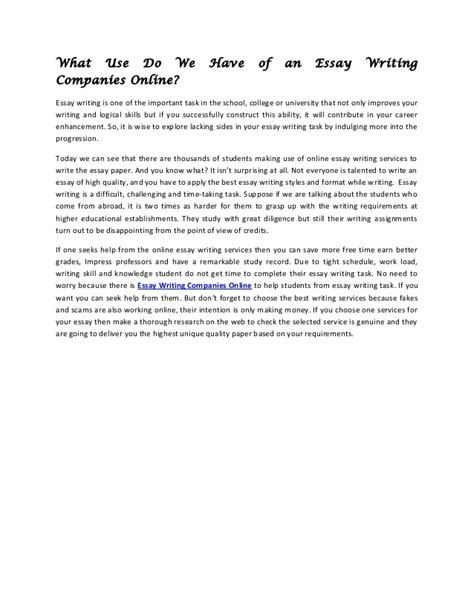 Conclusion Part Of Resume by Metamorphosis Essay The Metamorphosis By Franz Kafka Kafka