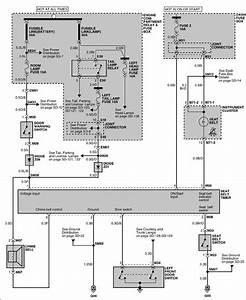 Mallory 685 Wiring Diagram