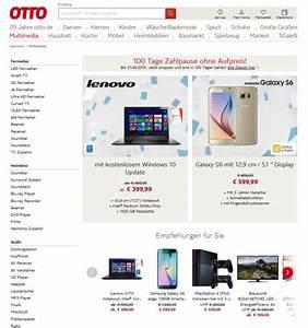 Otto Auf Rechnung Bestellen : wo headset auf rechnung online kaufen bestellen ~ Themetempest.com Abrechnung