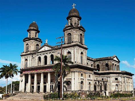 Managva (Nikaragva) | Greitai.lt
