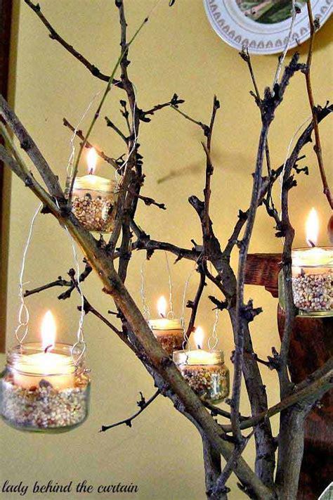 inspirational diy ideas  light  home