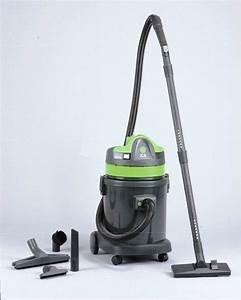 Aspirateur Eau Poussiere : aspirateur eau et poussiere g26ep ~ Dallasstarsshop.com Idées de Décoration