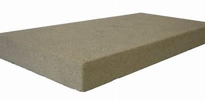 Wall Caps Concrete Cap Precast Square Flat
