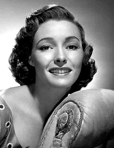 actress surname kelly patricia louise neal 1926 2010 genealogy