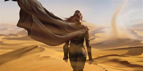 A duke's son leads desert warriors against the galactic emperor and his father's evil nemesis when they. DUNE 2020: Did They Even Read The Book? ⋆ Film Goblin