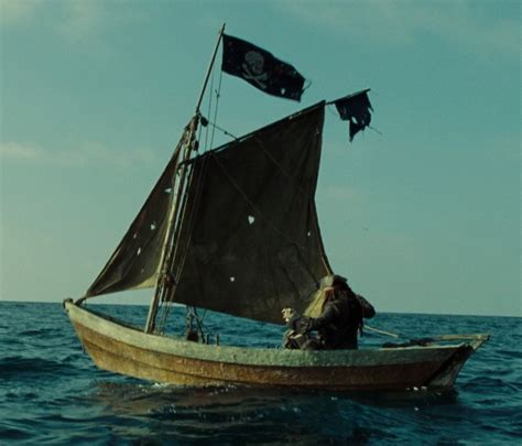 Rowboat Locations Sea Of Thieves by Sparrow S Dinghy Potc Wiki Fandom Powered By Wikia