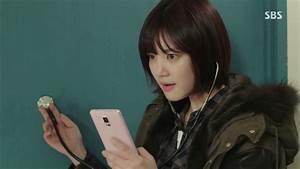 Pinocchio: Episode 6 » Dramabeans Korean drama recaps