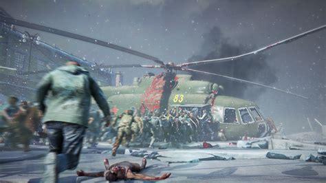 world war  hd wallpaper background image