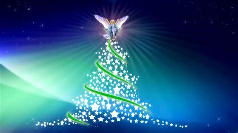 christmas angel christmas angel free large images