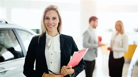 How to Become a Sales Manager | Career Girls - Explore Careers