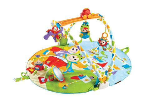 infant play mat how to find the best play mat for babies 1861