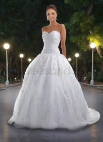 sweetheart wedding dresses wonderful wedding gowns with sweetheart neckline ipunya