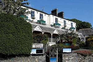 Lake District Ambleside Hotel BW Premier Collection