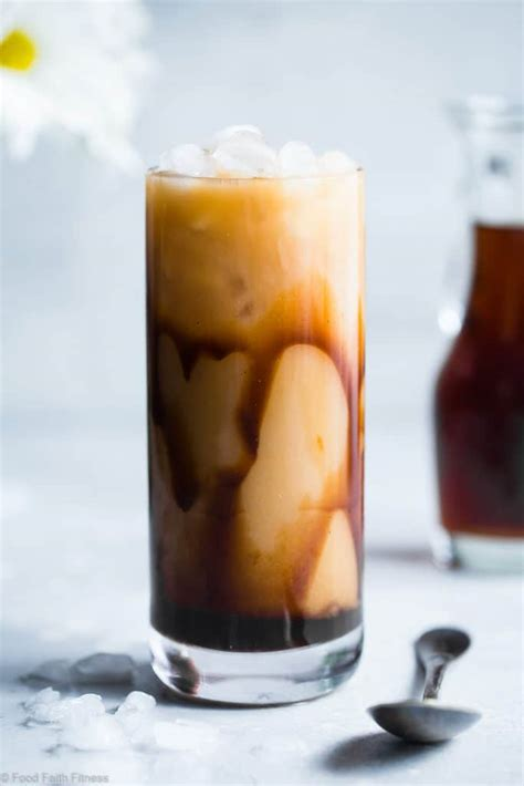 Your guide on recipes of iced coffee, iced coffee recipes, iced coffee, iced coffee how to make the quick and easy blended iced coffee recipe by simply being mommy can be prepared within a matter of a few minutes. Homemade Caramel Vanilla Iced Coffee - Iced Coffee Recipes