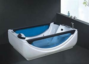 aliexpresscom buy two person freestanding bathtub With consideration in buying suitable two person bathtub