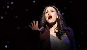 Myths About Musical Theatre Singing (Part 1) – Musical ...