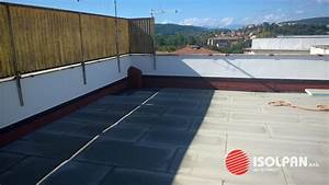 Best Isolamento Terrazza Calpestabile Pictures - Home Design ...