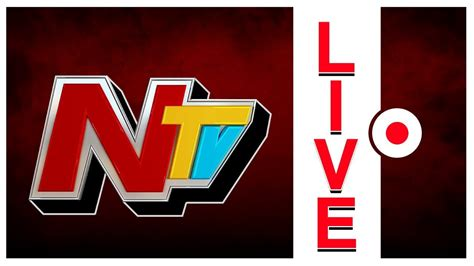 news live ntv live telugu news koti deepotsavam day 3