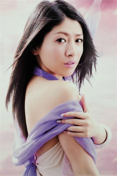 Shiori Suwano Japanese Model Nudes Hot Girls Pussy