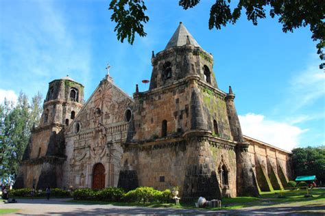 We will try to find the right answer to this particular crossword clue. Miag-ao Church #13419959 Puzzle Framed Prints, Wall Art, Posters