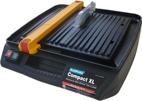 plasplugs dww200 compact xl electric 110mm