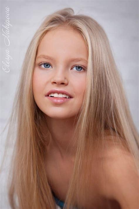 Zoya Kurzenkova Little Ones Pinterest More Kids
