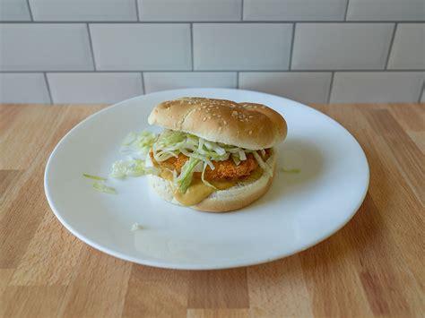 air chicken frozen tyson patties fryer fried patty cook guide lettuce burger fry