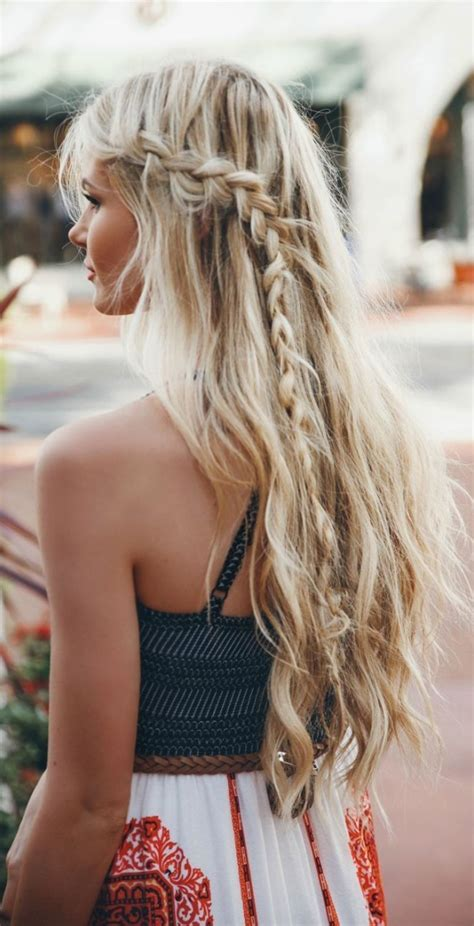 braided hairstyles for young girls 40 cute and sexy braided hairstyles for teen girls