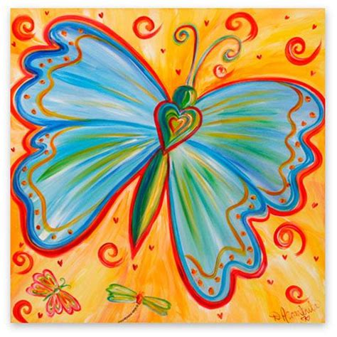 25 b 228 sta butterfly canvas id 233 erna p 229 wrapping