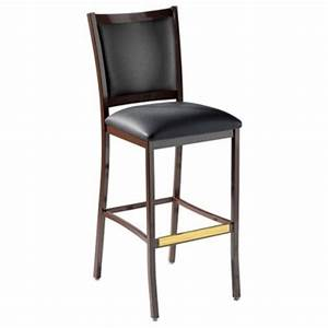 restaurant seating corp commercial quality american With american home furniture commercial