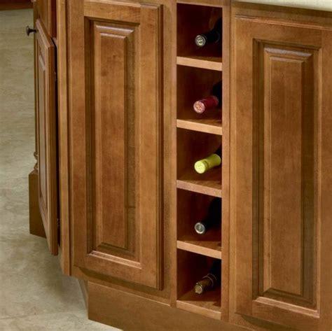 id馥 rangement cuisine meuble bar rangement cuisine bar rangement cuisine id es de rangement interieur meuble cuisine meilleures images d meuble bar rangement meuble