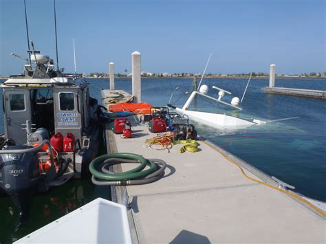 Tow Boat Fort Lauderdale by Downrite Marine Towing Fort Lauderdale 954 587 0560