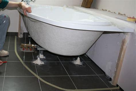 tablier de baignoire a carreler tablier baignoire a carreler maison design hosnya