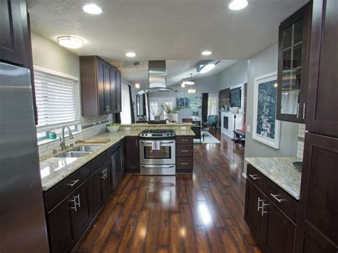 Pleasant Hardwood Floors With Dark Kitchen Cabinets Home Depot Power Cord Jackhammer Drake Hold On We Re Going Gallant Funeral Muffley Pike Homes For Sale Floyd County Ky Styles Kitchen Island
