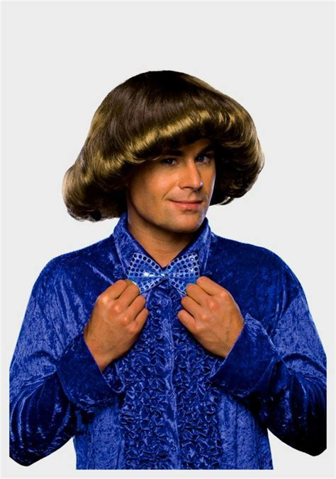 Hair styles of the 70?s   HairJos.com