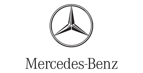 logo mercedes benz mercedes benz logo hd png meaning information