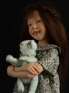 1000+ images about Dolls that take your breath away on ...