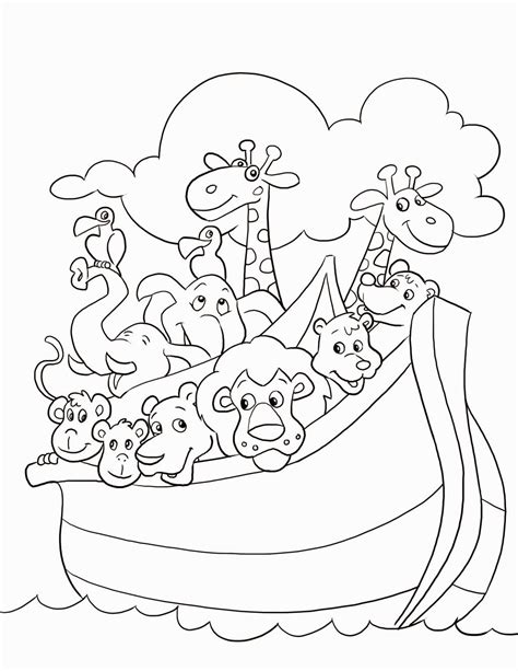 christian coloring pages  preschoolers coloring pages