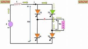 Current Source Inverter  Csi    U0939 U093f U0928 U094d U0926 U0940