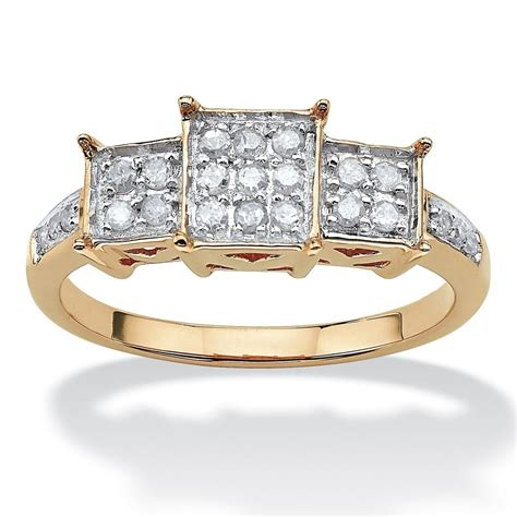 Womens 10k Yellow Gold Diamond Promise Engagement Ring. Third Eye Wedding Rings. Horse Rings. Antique Engagement Rings. Black Banded Wedding Rings. Steel Damascus Rings. Notched Wedding Wedding Rings. Nightwing Rings. Ston Wedding Rings