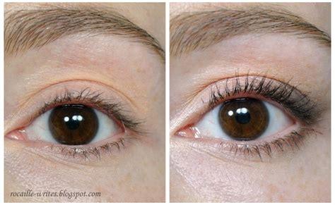 Что такое миндалевидные глаза?