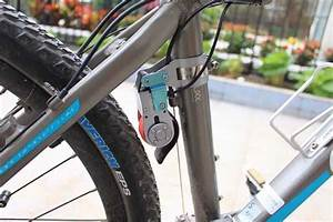 Fahrrad Dynamo Usb : the 2 in 1 bike smartphone dynamo portable charger with ~ Jslefanu.com Haus und Dekorationen