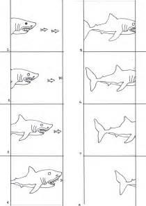 flip book template animation flip book workshop articulation360