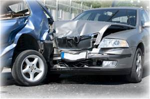 Haftpflichtversicherung Auto Berechnen : schmerzensgeld haftpflichtversicherung ~ Themetempest.com Abrechnung