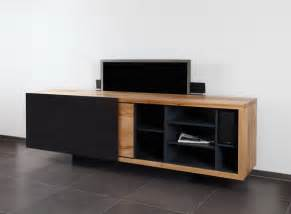 ign  tv sideboard multimedia sideboards von ign