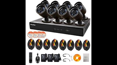 5 Best Rated Security Camera Systems 2014 Reviews Zmodo, Q. Refinance Commercial Loan Hvac Training Cost. Kellogg Executive Mba Miami Social Work Ohio. Decatur Health And Rehab Law Firms In Seattle. Oklahoma Drug Rehab Centers Ux Testing Tools. Protect America Security It Change Management. Mortgage Account Online Desktop Photo Gallery. Famous Cyber Criminals Health Clinics Chicago. Best Twitter Management Tools