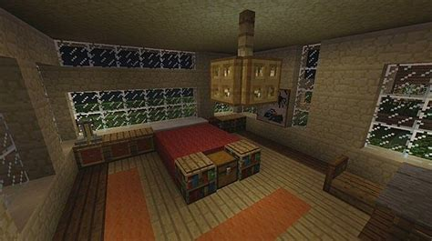 minecraft xbox 360 living room designs minecraft xbox 360 awesome army tank showcase design