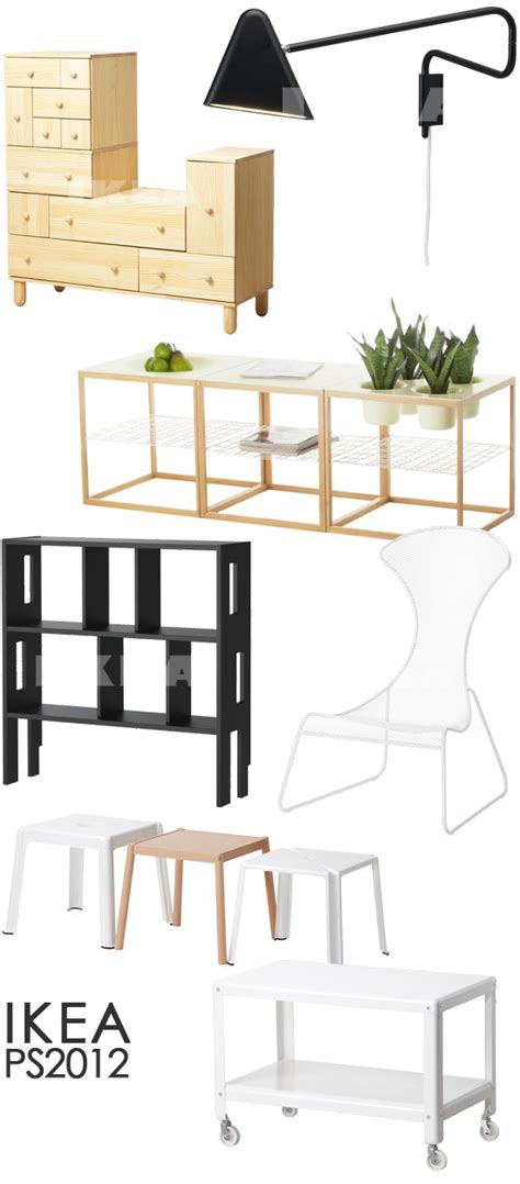 Ikea Ps 2012 Le by Ikea Ps 2012 Stylizimo