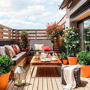galerie de modeles de salon marocain et plus appartement With awesome deco de terrasse exterieur 5 deco appartement marocain