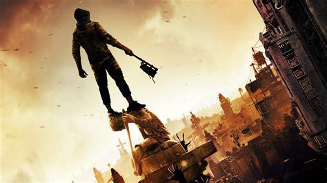 Dying Light 2 Developer Seemingly Teases Upcoming ...